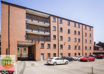 2 bed flat for sale in Russell Street, Chester CH3