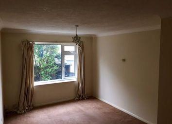 Thumbnail 2 bed maisonette to rent in Brandville Road, West Drayton