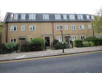 Thumbnail 4 bed flat for sale in Redmans Road, London