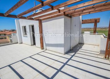 Thumbnail 3 bed villa for sale in Verginas, Larnaca, Cyprus