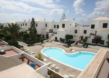 Thumbnail 1 bed duplex for sale in Urbis, Calle Panamá, Costa Teguise, Lanzarote, Canary Islands, Spain