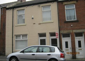 Thumbnail 1 bed flat to rent in Palmer Street, Stanley