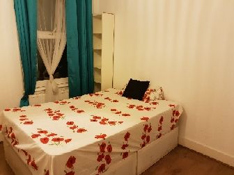 Room to rent in Ramsay Road, London E7