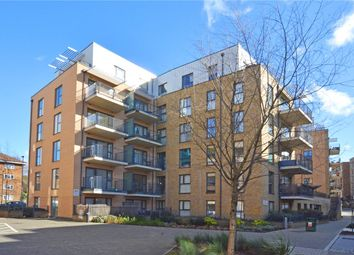 Thumbnail 1 bed flat for sale in St James House, 52 Blackheath Hill, London