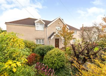 4 bed detached house for sale in Tower Road South, Warmley, Bristol BS30