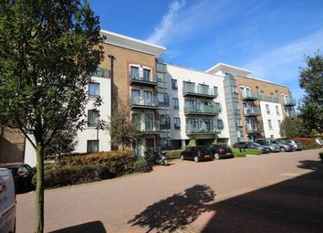 Thumbnail 2 bed flat to rent in Holford Way, Roehampton