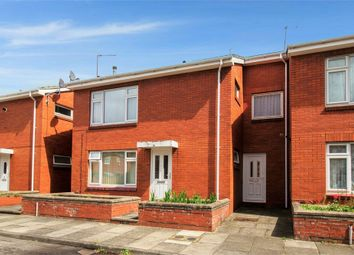 Thumbnail 2 bed flat for sale in Henrietta Close, Thornaby, Stockton-On-Tees, North Yorkshire