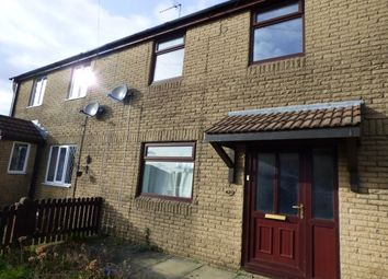 Thumbnail 2 bed property to rent in Highfield Road, Edenfield, Ramsbottom