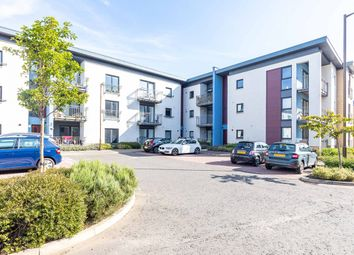 2 bed flat for sale in East Pilton Farm Place, Fettes, Edinburgh EH5