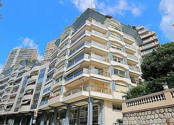 Thumbnail 3 bed apartment for sale in Spacious Central Apartment, Rocazur, Monte Carlo, Monaco
