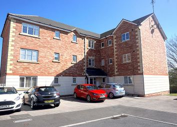Thumbnail 2 bed flat to rent in Cong Burn View, Pelton Fell, Chester Le Street