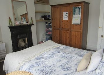 Thumbnail 2 bed flat to rent in Rosslyn Crescent, Harrow