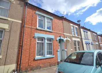 Thumbnail 3 bed terraced house for sale in Artizan Road, Abington, Northampton