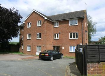 Thumbnail 1 bed flat to rent in Cork House, Leesons Hill, Orpington