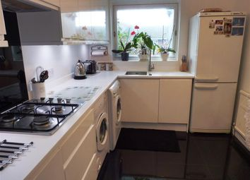 Thumbnail 2 bed property to rent in Sir John Moore Avenue, Hythe