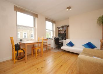 Thumbnail Flat to rent in Allen Road, London