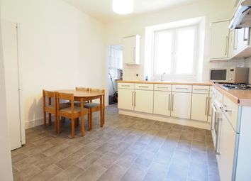 1 bed flat to rent in Jute Street, 1st Floor AB24