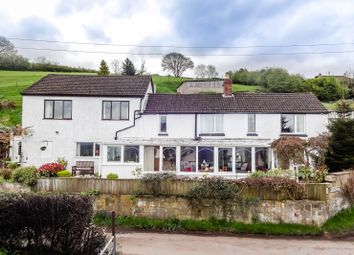 Thumbnail 5 bed cottage for sale in The Reddings, Lydbrook