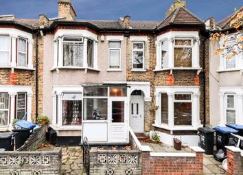 3 bed terraced house for sale in St. Peter's Road, London N9