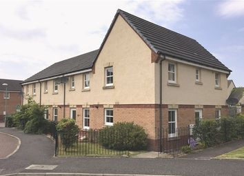 Thumbnail 3 bed terraced house to rent in Reid Crescent, Bathgate