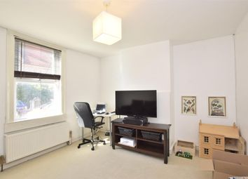 Thumbnail 2 bed terraced house to rent in Brook Road, Oldfield Park Bath
