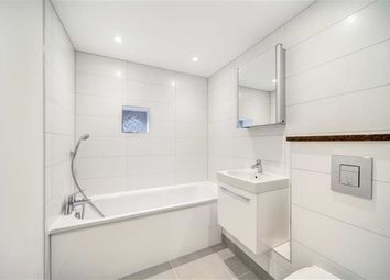 Thumbnail 2 bedroom flat to rent in High Street, Ruislip