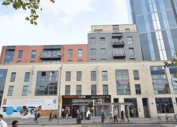 Thumbnail 1 bed flat for sale in Central Quay North, Broad Quay, Bristol