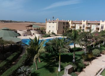 Thumbnail 2 bed apartment for sale in Tropical Residence, Santa Maria, Cape Verde