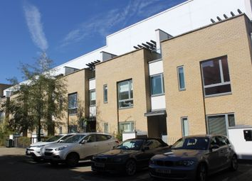 Thumbnail 2 bed terraced house for sale in Jacks Farm Way, London