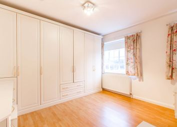 Thumbnail 2 bed flat to rent in The Pantiles, Temple Fortune