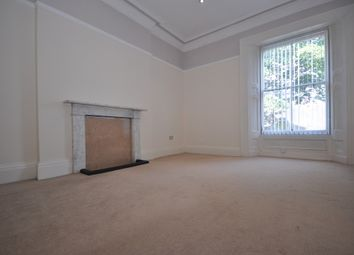 Thumbnail 1 bed flat to rent in Grange Crescent, Sunderland