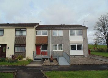 Thumbnail 1 bed flat to rent in Glentyan Avenue, Kilbarchan, Johnstone