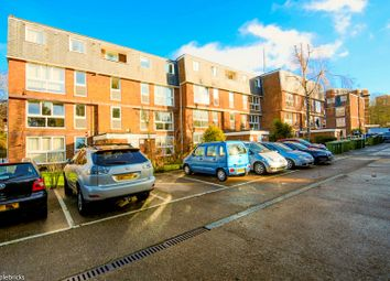 Thumbnail 2 bed flat for sale in Rusholme Grove, Crystal Palace