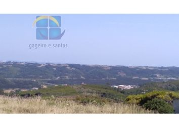 Thumbnail Land for sale in Famalicão, Famalicão, Nazaré