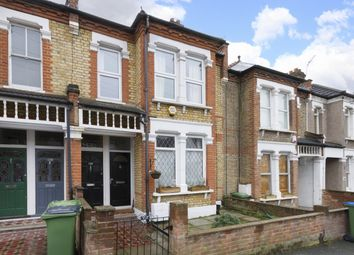 Thumbnail 1 bed maisonette for sale in Eastcombe Avenue, London