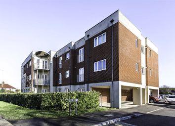 Urbis, Wolf Lane, Windsor SL4. 2 bed flat for sale