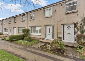 Thumbnail 3 bed terraced house for sale in Dundonald Street, Blantyre, Glasgow, South Lanarkshire