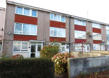 Thumbnail 3 bed property to rent in Bates Close, Easton, Bristol