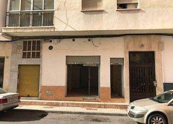 Thumbnail Property for sale in Malaga Centro, Malaga, Spain
