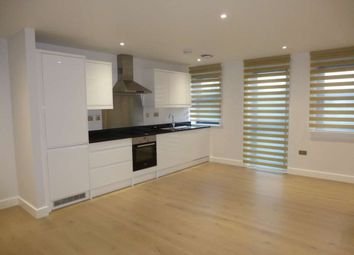 Thumbnail 2 bed flat to rent in Oak View, Finchampstead Road, Wokingham