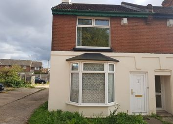Thumbnail 3 bed property to rent in West Street, Ashford