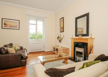Thumbnail 3 bedroom flat for sale in Mansion House, Penoyre, Cradoc, Nr Brecon