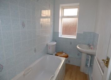 Thumbnail 1 bedroom flat for sale in Albany Road, Southport