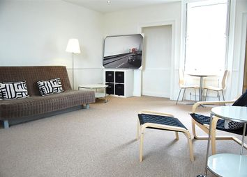 Thumbnail Studio to rent in Attwood House, Rivers Street, Bath