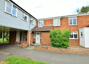 Thumbnail 3 bed terraced house to rent in Ringwood, Great Hollands, Bracknell, Berkshire