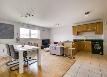 Thumbnail 2 bed flat to rent in Sherborne Court, 180-186 Cromwell Road, London