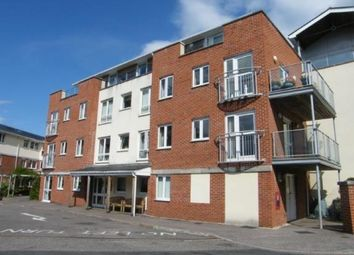 Thumbnail 1 bed flat for sale in Paignton, Devon