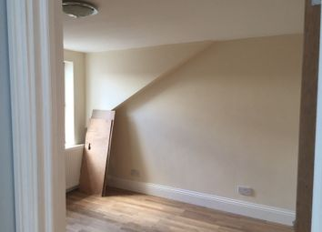 Thumbnail 3 bed shared accommodation to rent in Mount Pleasant Road, London