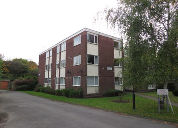 Thumbnail 2 bedroom flat for sale in Vinecote Road, Longford, Coventry