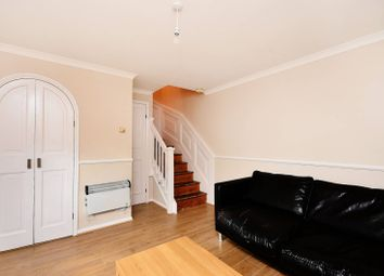 Thumbnail 1 bed property to rent in Coopers Close, Whitechapel